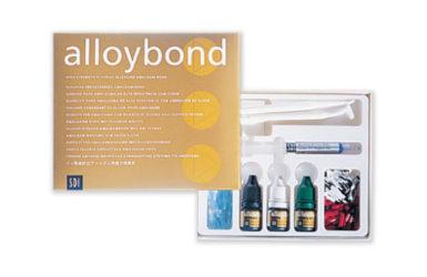 Alloybond