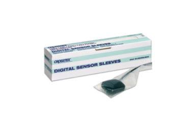 Sensora pārvalki
