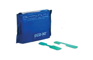 Dentalfilm - Eco 30