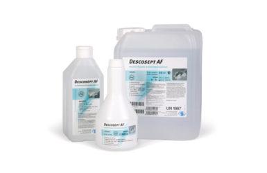 Descosept AF