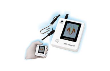 Optica Laser Apex