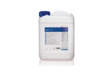 Orocid Multisept 5L