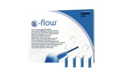 X-Flow