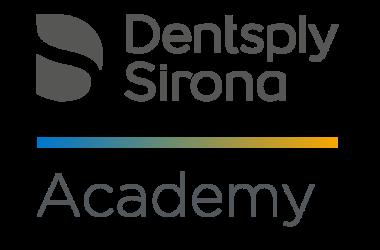 Dentsply seminārs 18.04.2018