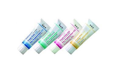 CCS Prophy paste