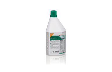 Dentiro Sensitive 1L