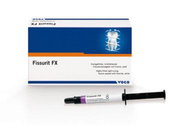 Fissurit FX